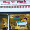 Wag N Wash  profile image