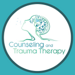 Counseling and Trauma Therapy profile image.