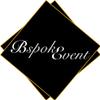 BspokEvent profile image