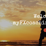 My FX Coaching profile image.
