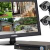 U-Spy Enterprises, Inc. profile image