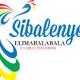 Siba's Publishers logo