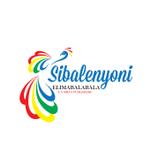 Siba's Publishers profile image.