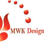 MWK Design profile image.