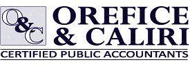 Orefice & Caliri, CPAs profile image.