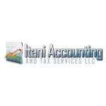 Itani Accounting & Tax Svcs. profile image.