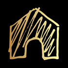Make My Mortgage Ltd