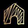 Make My Mortgage Ltd profile image