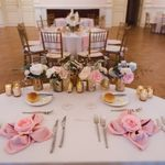 Couture weddings and more profile image.