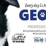 Geopaw profile image.