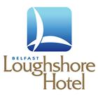 Belfast Loughshore Hotel