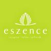 Eszence profile image