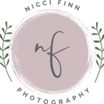 Nicci Finn Photography profile image.