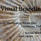 10+ Visual Branding