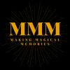 Making Magical Memories profile image