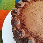 Dulcería Bakery profile image.