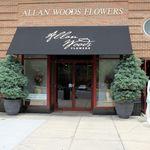 Allan Woods Flowers profile image.