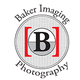 Baker Imaging & Photography logo