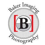 Baker Imaging & Photography profile image.