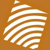 Dual-Tech Construction profile image