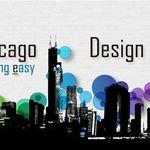 MME Chicago Design Studios profile image.