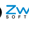 Zwart Software Limited profile image