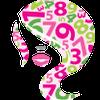 The Numbers Divas, LLC profile image
