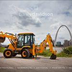 Bailey Davidson Photography profile image.