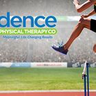Cadence Physical Therapy Co logo