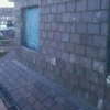D E Davies Roofing profile image