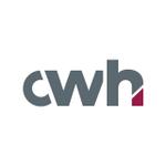Content Writing Hub profile image.
