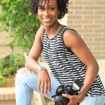 Ronnie B. Photography profile image.