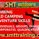 SMT Training and Consultancy profile image.