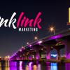 Ink Link Marketing profile image