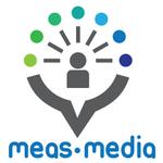 MeasMedia profile image.