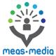 MeasMedia logo