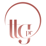 The Tesla Group profile image.