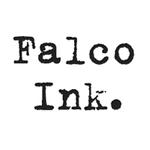 Falco Ink profile image.