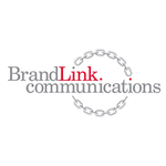 BrandLink Communications profile image.