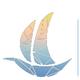 Blue Water Labs logo