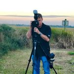 Tim Brown Photography, Inc. profile image.