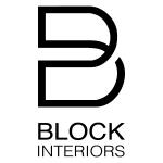 Block Interiors profile image.