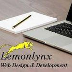 Lemonlynx profile image.