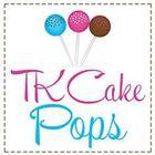 TK Cake Pops