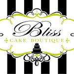 Bliss profile image.