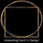 Marketing Tech & Design profile image.