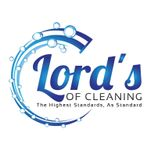 Lords Of Cleaning profile image.