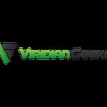 Viridian Geeks profile image.