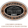 Columbus Georgia Convention and Trade Center profile image