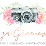 Tanya Groenewald Photography profile image.